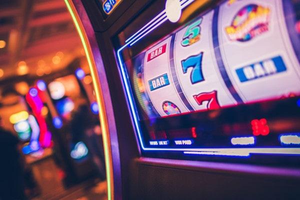 Как зайти на официальный сайт Fresh Casino