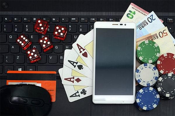 Лучшие игровые слоты в казино Вулкан 24