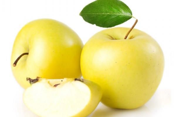 Яблоки с доставкой на дом