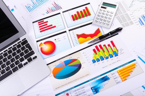 Книга стандартов графики - зачем она нужна бизнесу?