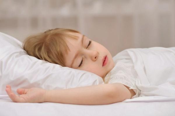 Как выбрать матрас для ребенка?