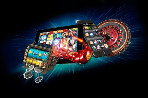 Легкие деньги на слоте Lucky pirates от Рокс казино в Украине