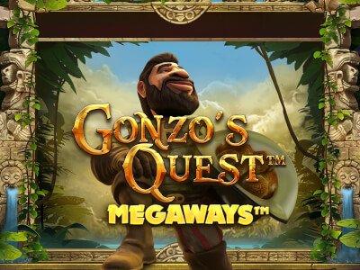 Особенности слота Gonzo's Quest - как выиграть в онлайн Джет Казино в Казахстане